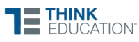 Thinkeducation logo
