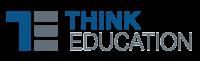 Thinkeducation logo