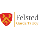 Felsted-Logo