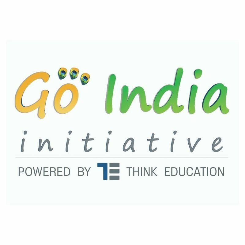Go India Initiative